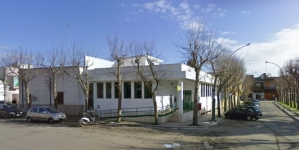Rapina armata all'ufficio postale: presi quattro uomini legati alla Scu