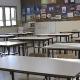 Picchia gli alunni: sospesa insegnante di scuola elementare di Nardò