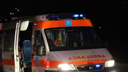 Tragico incidente nel leccese: morti due giovani