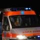 Si schianta contro un muro con la Porsche: muore imprenditore 40enne