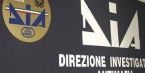 Confiscati beni per 1,2 milioni di euro a trafficante di droga