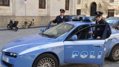 Festività natalizie, intensificati i controlli di Polizia