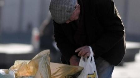 Istat: tasso di povertà del 47,8% in Puglia