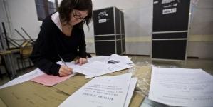 Referendum costituzionale, affluenza del 61,96% nella provincia leccese