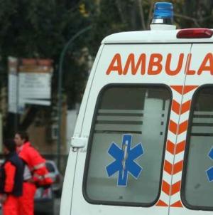 Travolta da un'auto nel torinese: muore anziana salentina