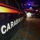 Tragico impatto sulla Melendugno-Torre dell'Orso: un morto e due feriti