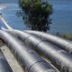 Al via i lavori del gasdotto Poseidon nel Salento