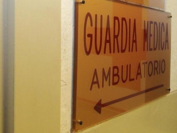 Sanità: piano della Asl Lecce su sicurezza Guardie mediche