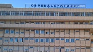 Addio all'ultimo dei gemelli Quarta di Lizzanello: muore a 41 anni