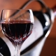 Sequestrati 10 milioni di litri di vino di scarsa qualità spacciato come eccellente