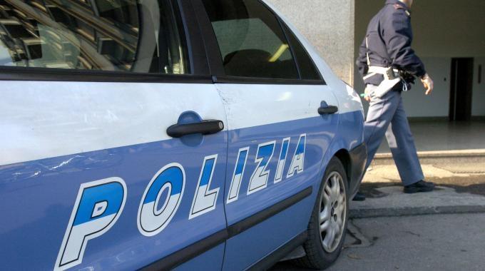 Paura a Tricase: 15enne si allontana da casa e viene ritrovata a Lecce