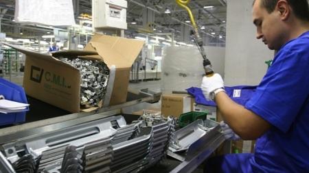 Rapporto Ipres: l'economia pugliese va meglio