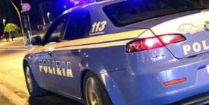 Operazione anti-spaccio in Toscana: 10 misure cautelari anche a Lecce