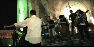 'Acustica' – II Edizione: musica, danza e teatro nel centro storico