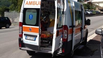 Tragico impatto sulla Lecce-Gallipoli: conducente muore sul colpo