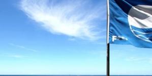 Bandiera blu: quattro località premiate nel Salento