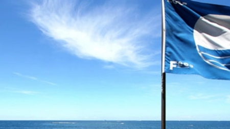 Bandiere Blu 2019: bene il Salento, ma non ci sono le marine di Melendugno