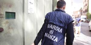 Arrestati funzionari sportello antiracket
