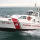 Pescatori dispersi in mare: continuano senza speranze le ricerche