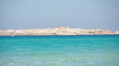 Vacanza si trasforma in tragedia: turista 30enne muore in mare