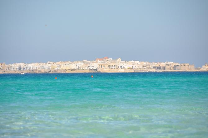 Cinque Vele 2019 a Otranto, Nardò, Porto Cesareo e Melendugno