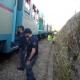 Scontro treni Fse: macchinista condannato a 1 anno e 8 mesi