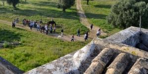 Estate 2017: Parla straniero la vacanza in agriturismo