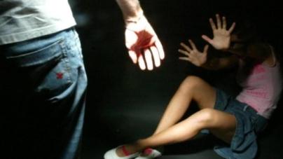 Donna violentata in un'abitazione del centro di Lecce: arrestato 34enne