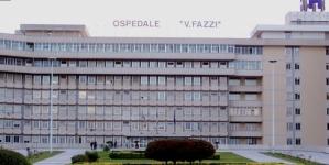 Secondo caso sospetto di coronavirus in Puglia
