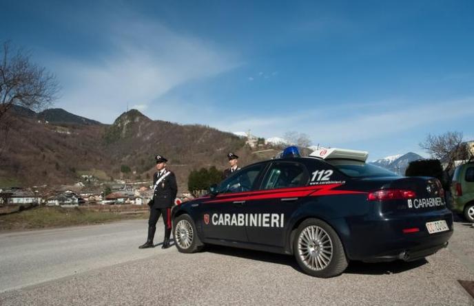 Cade ultraleggero nei pressi di Ugento: due morti