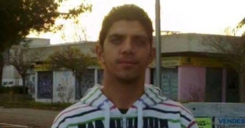 Un 32enne scomparso nel nulla da giorni: continuano le ricerche