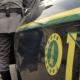Frode da 25 milioni tra Italia e Est Europa: 12 arresti e 100 indagati anche a Lecce