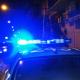 Agguato nella notte a Nardò: gambizzato 30enne in centro