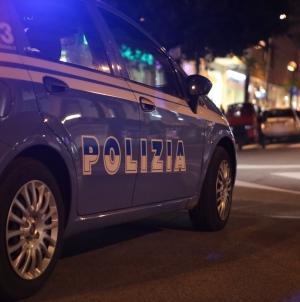 Rubati gioielli e preziosi per 300mila euro: caccia ai ladri d'appartamento