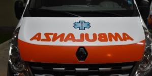 Incidente stradale: due morti in Salento