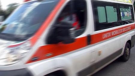 Tragedia a Racale: 73enne muore travolta da un camion in via Milano