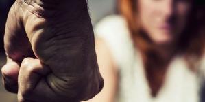 Perseguitano le ex fidanzate: arrestati due uomini nel Salento