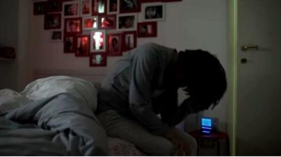 Picchiata e violentata in stanza d'albergo: denunciato 42enne