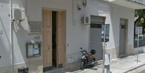 Assenteismo al Comune di Lecce: scattano nove denunce