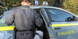 Inchiesta assegnazione alloggi popolari: 7 arresti e 34 indagati