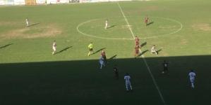 Serie D, Nardò e Sarnese un pari senza reti