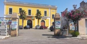 Mafia: la Dia sequestra beni per un valore di 1,3 milioni