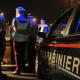 Arrestato dopo un furto rischia il linciaggio da parte dei cittadini