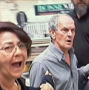 Omicidio Noemi, gip nega archiviazione: si indaga sui genitori di Lucio