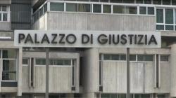 Favori e prestazioni sessuali per indagini Asl: arrestato PM