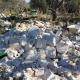 Carcasse di cani in un congelatore e smaltimento illecito di rifiuti: denunciato 58enne