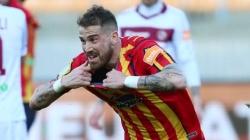 """Un incredibile Lecce ribalta il Livorno: è pazzo 3-2 al """"Via del Mare"""""""