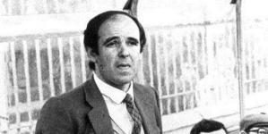 Il Lecce Calcio piange la scomparsa dell'ex tecnico Renna