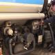 Maxi frode con il gasolio agricolo: 4 arresti