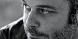 Dj suicida nel 2015, la Procura di Lecce riapre il caso